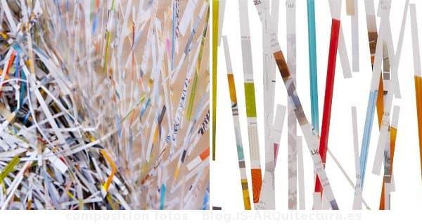 PAPER_CUT-paneles-resina-con-tiras-papel