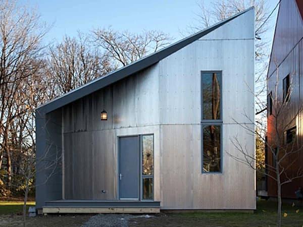 R-House-casa_pasiva_Siracusa(NY)