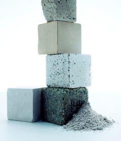 bloques-cemento_ecologico-Novacem