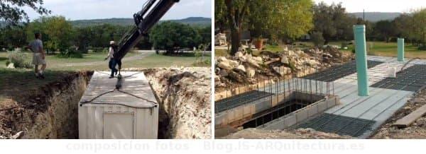 construccion-bodega-con-contenedor-enterrado