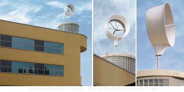 donQi-aerogenerador-domestico-alto-rendimiento