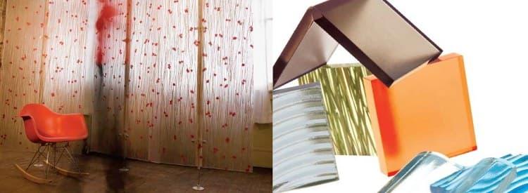 paneles-resina-Varia_Ecoresin