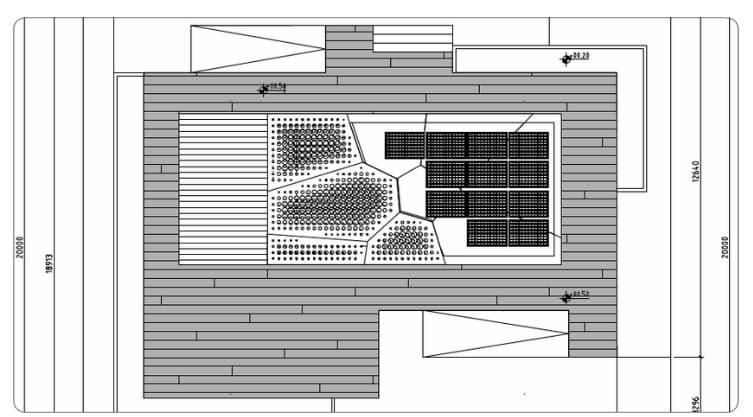 plano-planta-SLIDE-S-SolarDecathlon2012