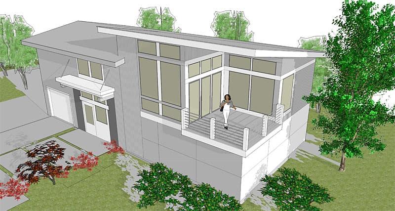 render-casa-prefabricada-GreenPod