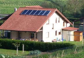 tejado-placas-termicas-solares