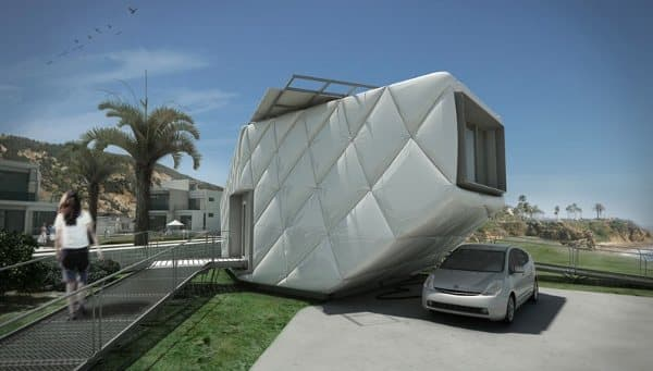 CHIP_House-casa-SCI-ARC-SolarDecathlon2011, render vista exterior
