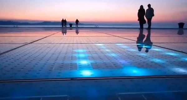 Saludo_al_Sol-pavimento-solar-Zadar