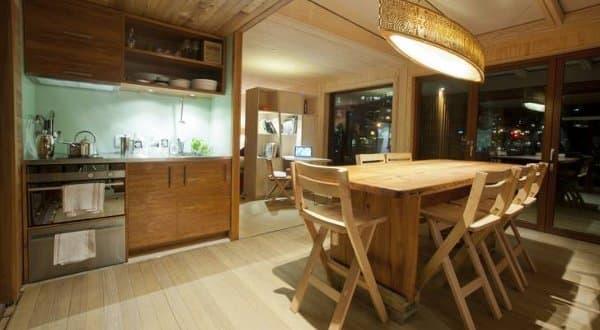 casa-Nueva_Zelanda-Solar_Decathlon2011