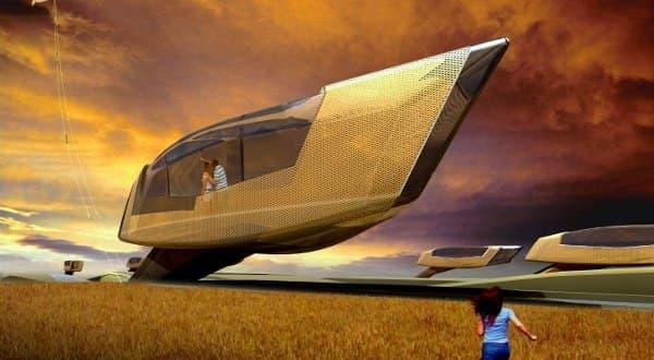 casa-futurista-anti_tornado-10_Design