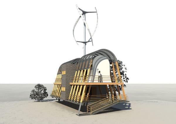 casa-sostenible-para-autoconstruccion-caribe