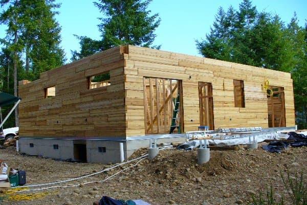 casas-madera-sistema-Sing_Homes