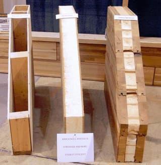 detalle-seccion-paneles-aislados-madera-Sing_Homes