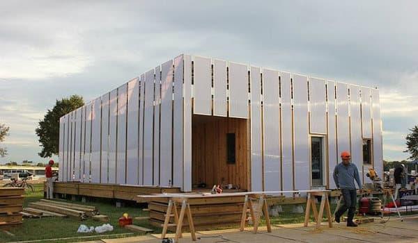 enCORE-casa-Ohio-Solardecathlon_2011