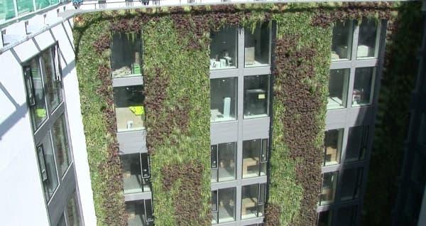 fachadas-vegetales-hotel-Mint-Londres