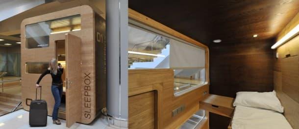 habitacion-prefabricada-SleepBox-aeropuerto-Moscu