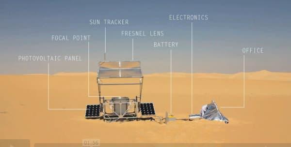 impresora-solar-y-arena-Markus_Kayser