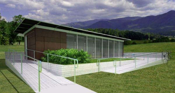 render-casa-pasiva-Tennessee-SolarDecathlon2011