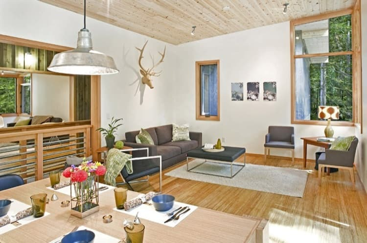 Cabaña1-prefabricada-Method_Homes