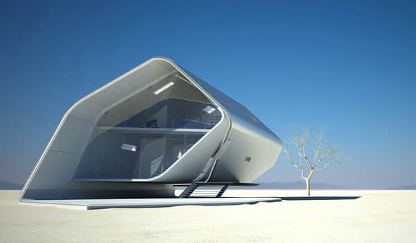 California-Roll-House-moderna-casa-prefabricada
