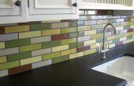 Debris: azulejos sostenibles hechos con material reciclado