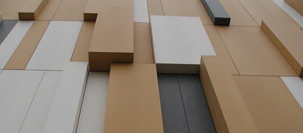 Eter-Color-paneles-fibra-de-cemento