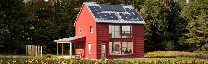 GO-Home-casa-pasiva-sostenible
