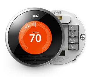 NEST-termostato-inteligente-que-aprende