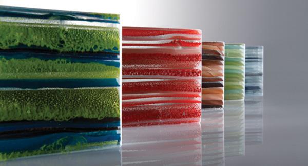 RIBBON-paneles-vidrio-reciclado-con-pigmento colores