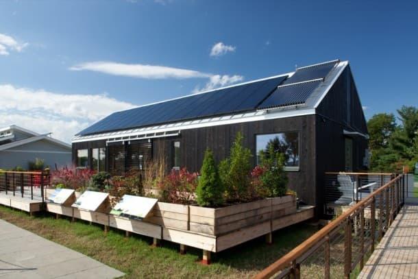 casa-prefabricada-Middlebury-Solar_Decathlon2011-6