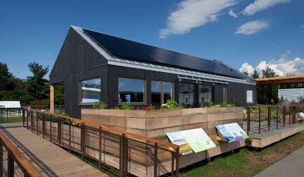 casa-prefabricada-Middlebury-Solar_Decathlon2011