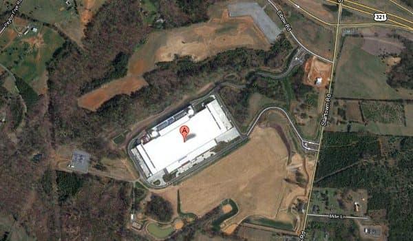 centro-datos-Apple-Carolina_del_Norte