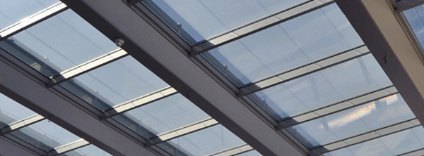 lucernario-vidrio-solar