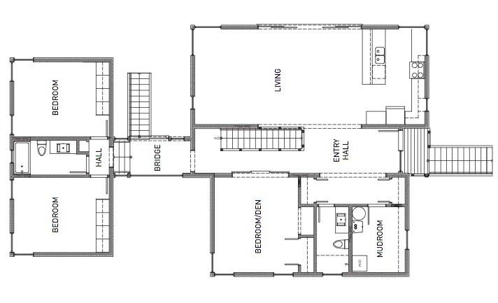 plano-Cabaña1-prefabricada-Method_Homes