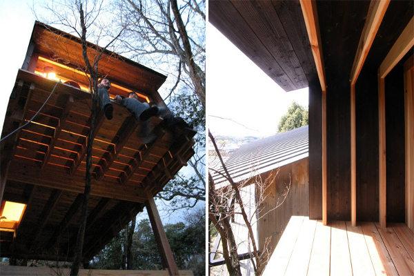 refugios-japoneses-madera