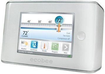 termostato-inteligente-Ecobee