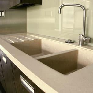 Dexterra-material-terrazo-vidrio-reciclado