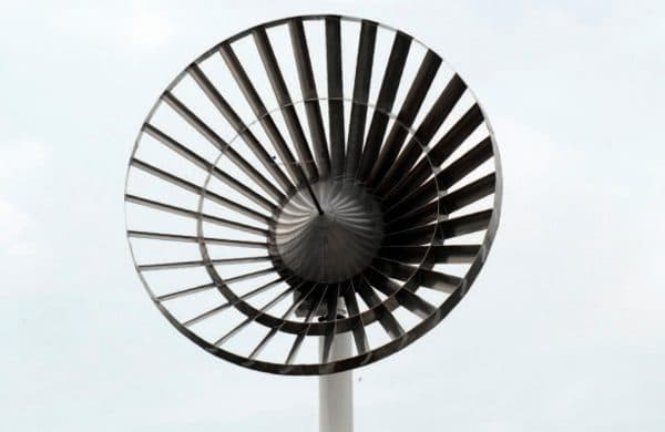 Econ_Whisper-turbina-eolica-silenciosa