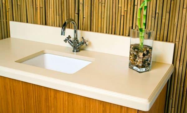 Ecotop-tableros-material-ecologico-encimeras