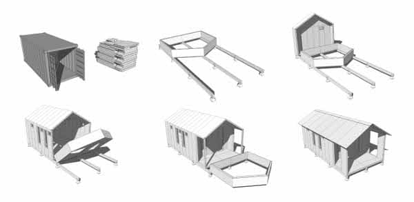 Liina-refugio-madera-facil-montaje