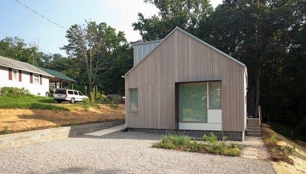 Nueva_Casa_Norris-vivienda-prefabricada, fachada