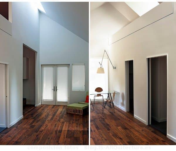 Nueva_Casa_Norris-vivienda-prefabricada