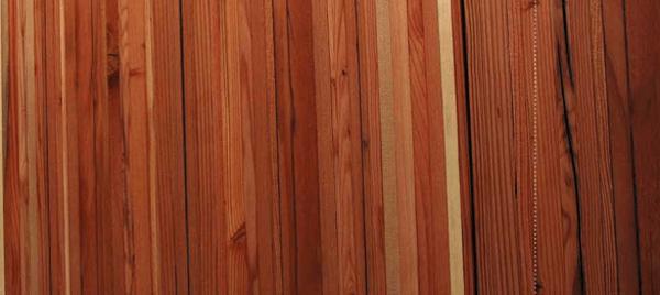 Panel-Windfall-de-madera-recuperada