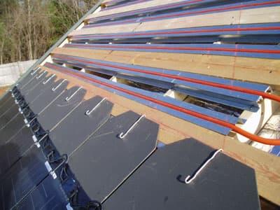 Sandwich-Tejado-Solar-termico-fotovoltaico