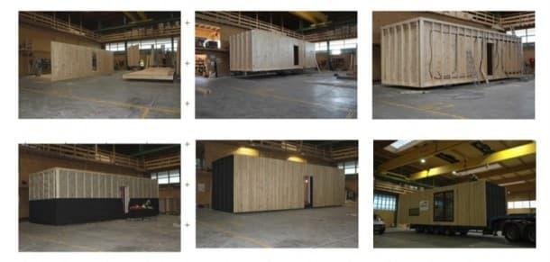 Suite_Viajera-fotos-durante-construccion