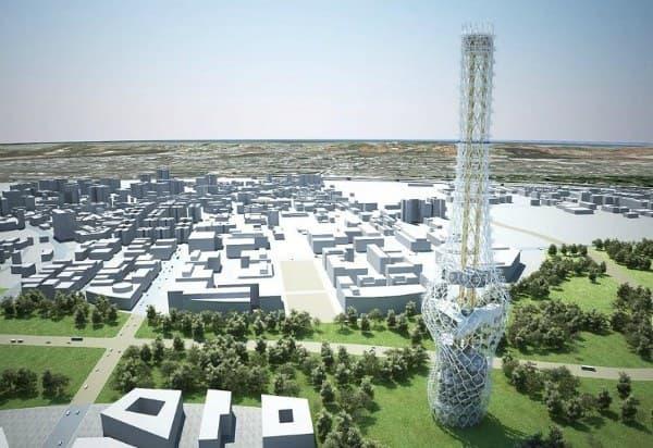 Tower_of_Power-Taiwan-rascacielos-con-600-turbinas-eolicas