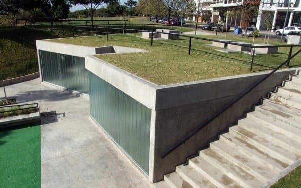 aseos-publicos-parque-Urquiza-Rosario-Argentina