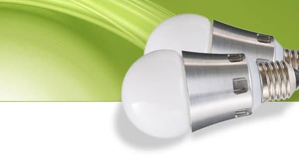bombillas-Pharox-Lemnis-LED