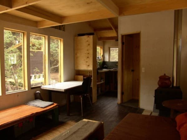 cabaña-madera-Cachagua-Chile