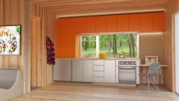 casa-prefabricada-ALP_320-MEKA
