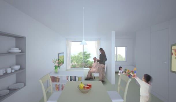 casas-apiladas-contenedores-Onagawa-Japon